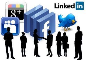 benefits-of-recruiting-via-social-media