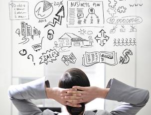 como-hacer-negocios-exitosos_99778