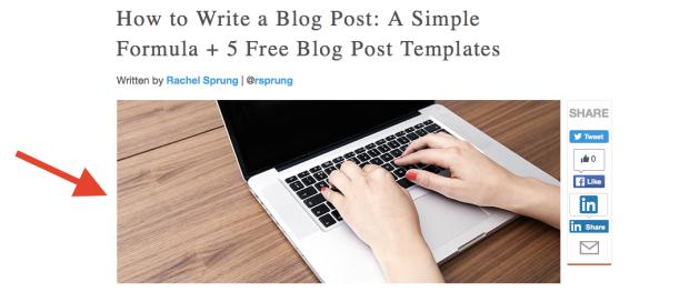 header-image-blog-posts