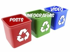 maneras-para-reciclar-marketing-de-contenido