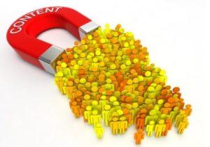 Reglas-para-captar-la-atención-del-lector-crear-contenido-eficaz
