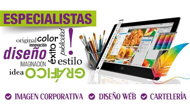 dise+¦ografico2