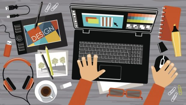 13-cursos-online-gratis-duseño-grafico-810x460