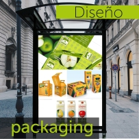 BANNER packaging