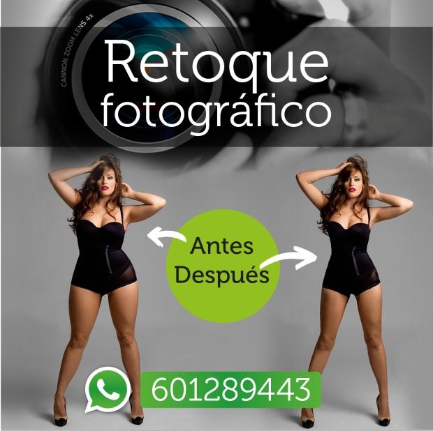 BANNER RETOQUEFOTOGRAFICO