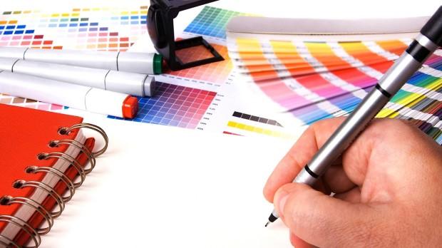 diseñador grafico madrid