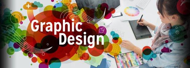 diseñar logo de empresa