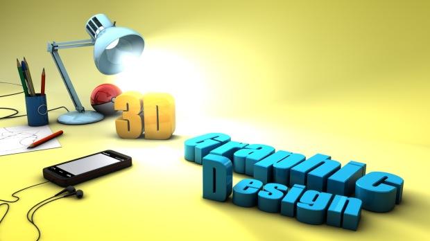 diseño grafico para web