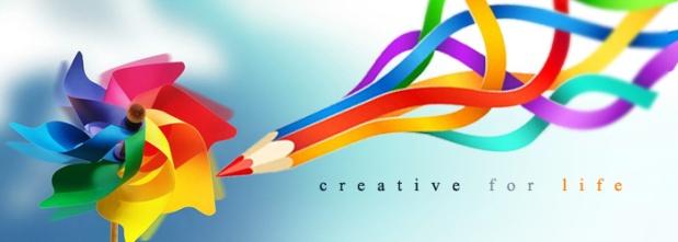 logos de negocios