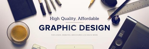 logos para paginas web