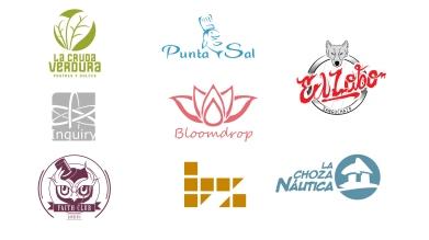 diseñador logotipos islas baleares