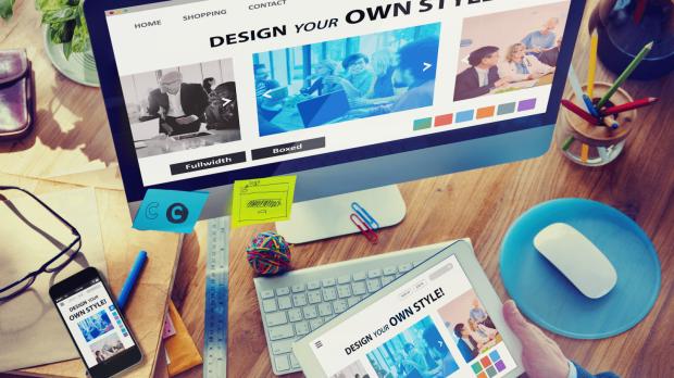 Web-Design-1.png